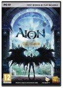 Aion: The Tower of Eternity EU