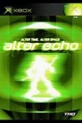Alter Echo XBOX - Brand New SEALED