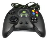 Official XBOX 1 Duke Wired Controller - Genuine Microsoft product - BRAND NEW