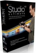 Pinnacle Studio 14 Ultimate