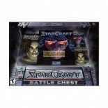 Starcraft BattleChest PC