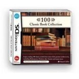 100 Classic Book Collection NDS