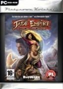 Jade Empire PC